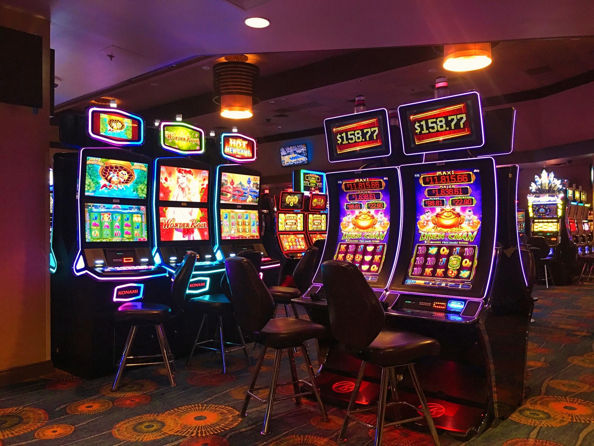 slots slottar casino slots